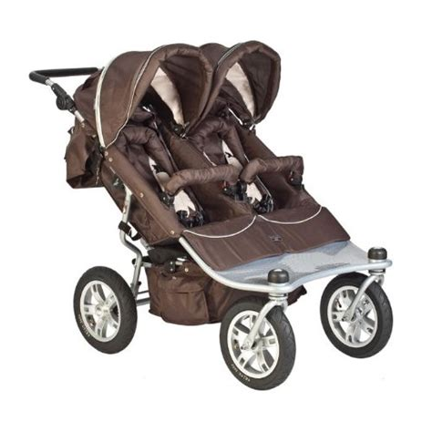 Stroller Cocolate baby swing for valco baby tri mode stroller ex chocolate guide