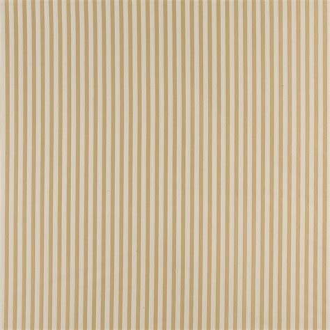 and gold striped d375 gold and white striped woven jacquard upholstery
