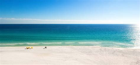 houses for vacation rental in destin florida home decor