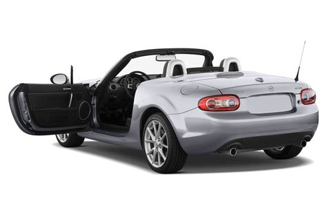 mazda 3 convertible report 320 hp mazda mx 5 gt4 can be yours for 163 125 000