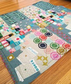 baby play mats baby play and play mats on