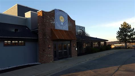 industry public house former don pablos hope there have been more updates