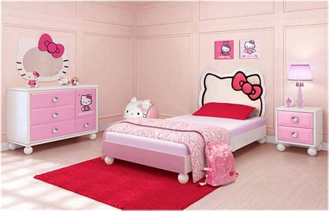 children bedroom sets kids bedroom furniture sets cheap for picture set