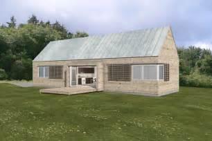 energy efficient small house floor plans