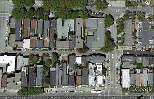 free satellite photos of my house image search results