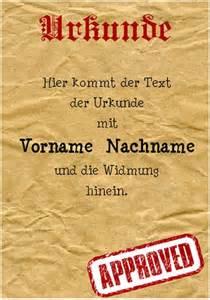 Word Vorlage Urkunde Kinder Urkunde Informell F 252 R Kinder Und Jugendliche