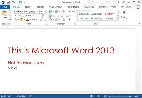 Office 365 Word Office 365 Word Images