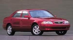 mazda 626 fuel consumption 2001 mazda 626 specifications car specs auto123