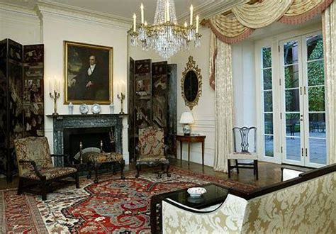 the blair house inside the blair house were buhari will stay in washington dc politics nigeria