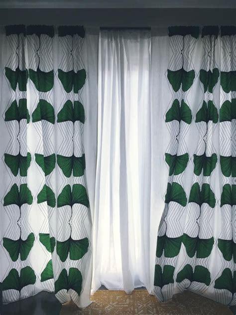 curtains ikea fabric 1000 ideas about ikea fabric on pinterest fabrics