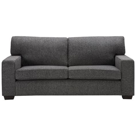portland sofa portland 3 seat sofa from freedom 1299 loungeroom this