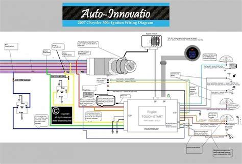 2005 chrysler 300 wiring diagram agnitum me