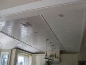 ceiling light kitchen calling it home low voltage ceiling lights
