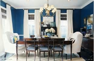 dining room ceiling ideas 15 tips on how to make your ceiling look higher