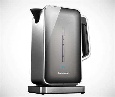 Cool Buy by Panasonic Zk1h Water Kettle Gearculture