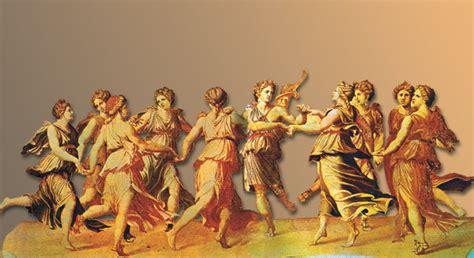los rituales de nacho las danzas rituales filosof 237 a para la vida