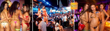Patong nightlife 2013 related keywords amp suggestions patong