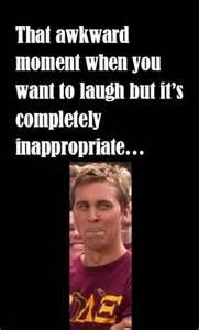 Funny Face Meme - funny face meme funny pictures quotes memes jokes