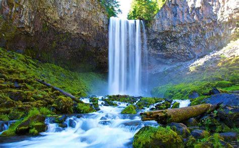cool natural scenery wallpapers   HD Wallpaper