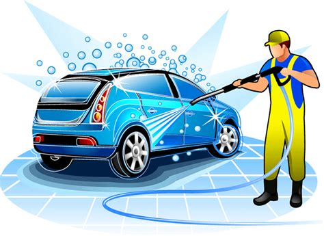Deep Clean Car Upholstery Nowshera Cleaning Services L L C Car Wash