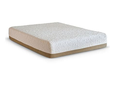 i comfort by serta icomfort 174 by serta 174 prodigy queen mattress only