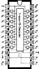 Ic Cd Hcf Hef Tc 4001 cd 4067 cd4067 r 246 hre cd 4067 id43492 ic integrated