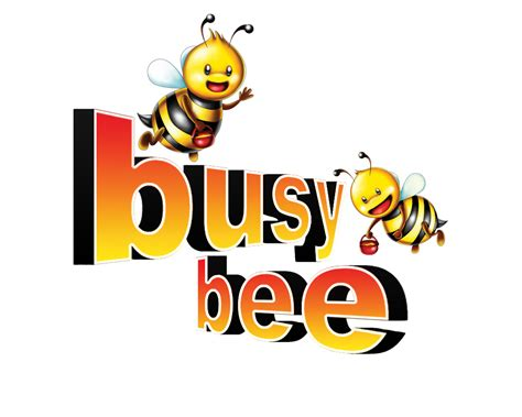 Busy Bee by Busy Bee Www Imgkid The Image Kid Has It