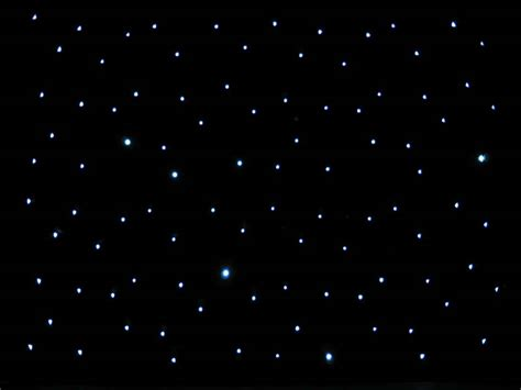 led star cloth curtain ledj 3 x 2m star cloth led stage backdrop astounded