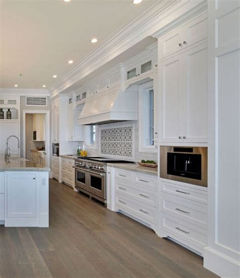 shaker style kitchen cabinet hardware best 25 shaker style ideas on pinterest shaker style