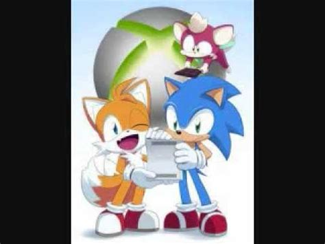my friend cayla light not working sonic unleashed chip s light gaia theme my dear