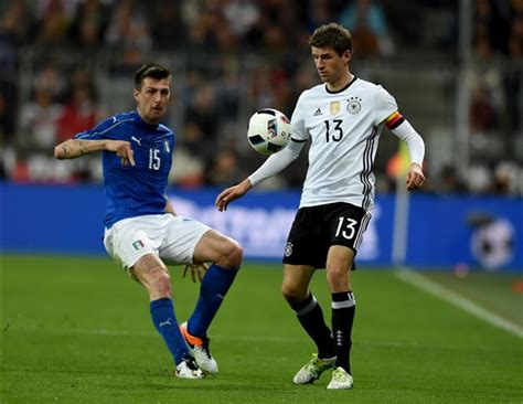 germany vs sweden germany vs sweden predictions betting tips and preview
