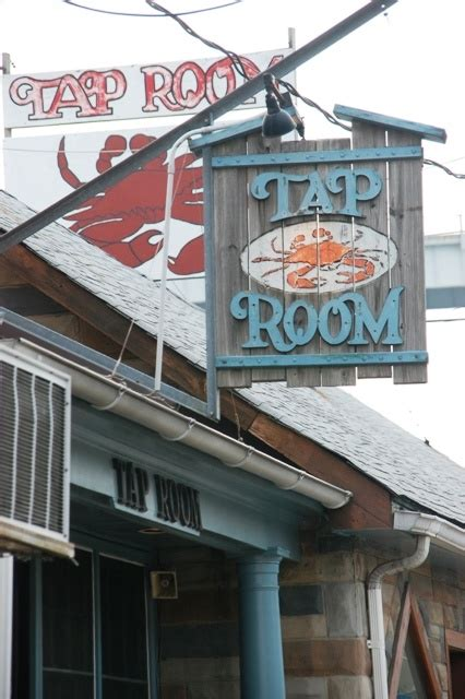 tap room chesapeake city md 44 best feels like home images on cocoa maryland and baltimore