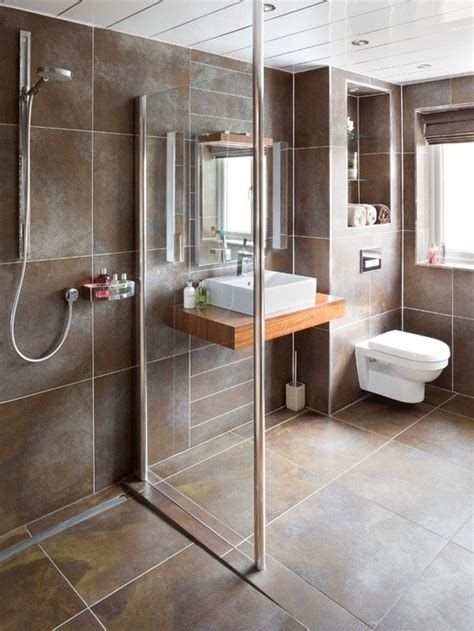 wheelchair accessible bathroom design 7 great ideas for handicap bathroom design bathroom