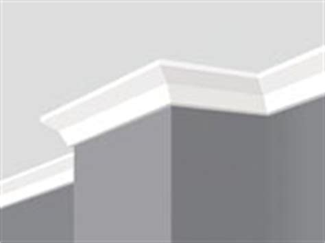 Simple Cornice Design Gyprock Cornice 75mm