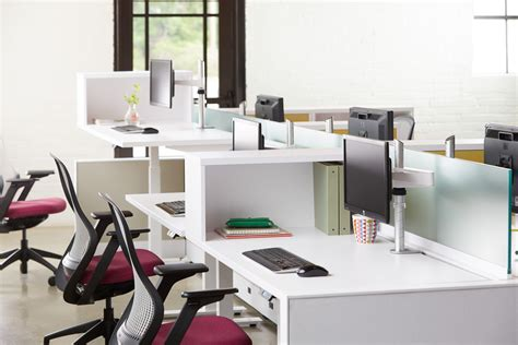 Office Furniture Utah by Office Furniture Utah Home Design Ideas And Pictures