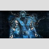 Cool Video Game Wallpapers 1920x1200 | 1920 x 1080 jpeg 595kB