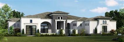Transitional Home Style transitional home design new transitional style spec home