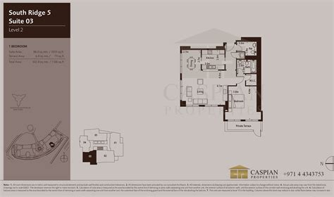 south ridge floor plans southridge 1 floor plans