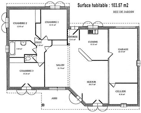 Plan Maison Tropicale Gratuit 2115 by Plans Et Maisons Notreplanet Net Maisons Tropicale