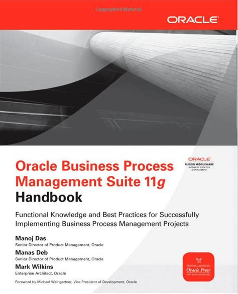 tutorial oracle bpm suite 11g oracle bpm suite 11g handbook and free resources deltalounge