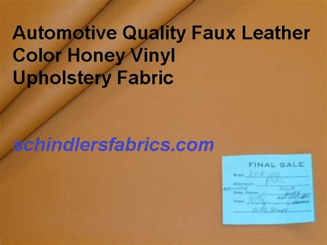auto upholstery fabric outlet discount outlet vinyl upholstery fabrics warehouse buyout
