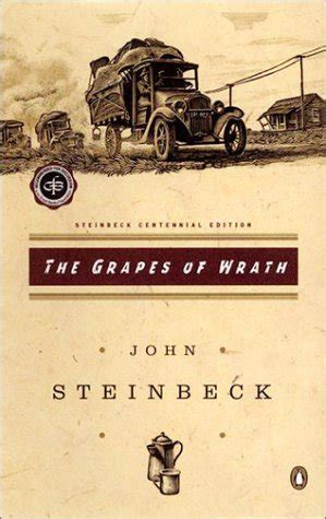 grapes of wrath turtle theme whshonors9 grapes of wrath
