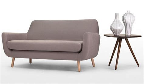 design sofa minimalis the jonah collection by james harrison design milk