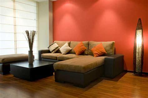 ideas para decorar una casa por dentro como pintar una casa por dentro imagenes modelos pequena