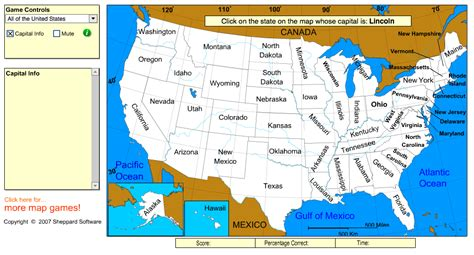 us map gamescom united states geography resources half a hundred acre wood