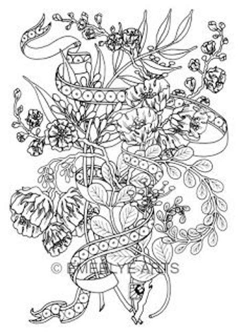 intricate fall coloring pages 1000 images about diy crafts tips on pinterest abstract