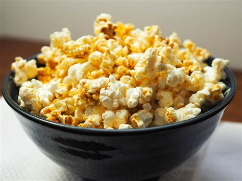 What Are The Best Kitchen Knives You Can Buy beyond butter 7 popcorn flavors to upgrade your snacking