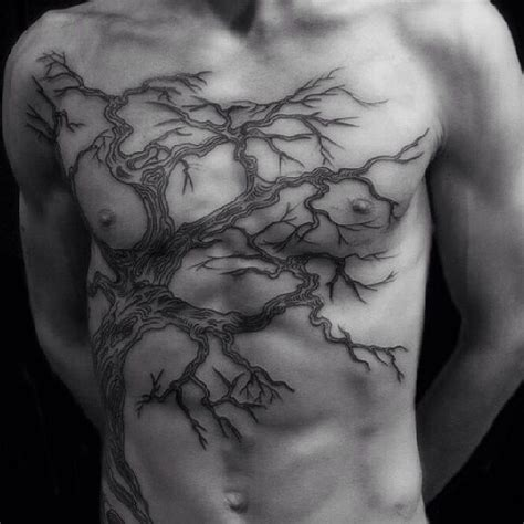 tattoo over chest scar 204 best images about tattoo inspiration on pinterest