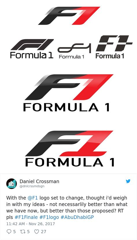 formula 1 logo meaning formula 1 changes their 24 year logo probably doesn t