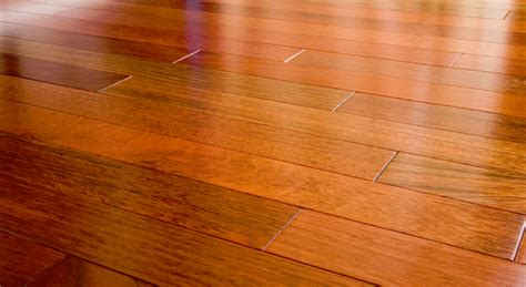 Cleaning Prefinished Hardwood Floors Clean Hardwood Floors Simply Tips